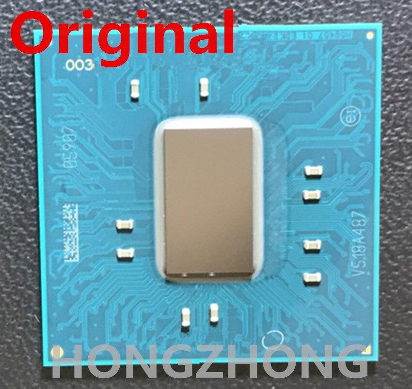 100% Nova GLHM170 SR2C4 SR2C4 Chipset BGA