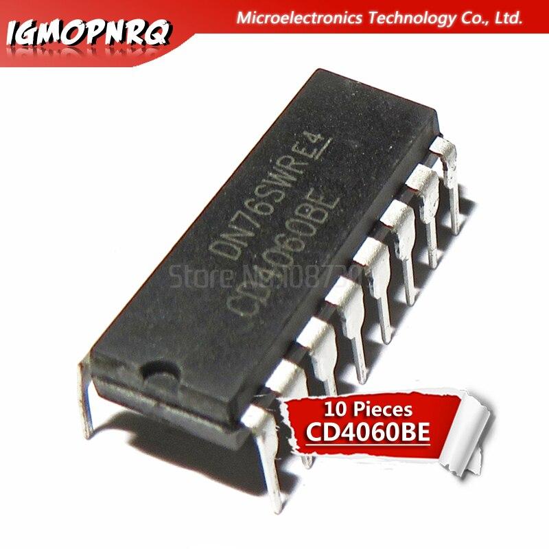 200pcs S9018 SS9018 9018 RF Bipolar Transistors NPN//30V//50mA TO-92 New Original