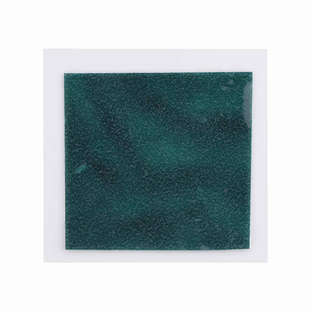 50*50mm campo magnético visor película de visualización 50x50mm tarjeta detector magnético patrón Display-M20