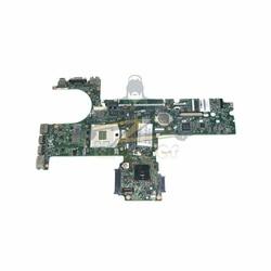 NOKOTION 613294-001 для Hp Probook 6450B 6550B материнская плата для ноутбука HM57 GMA HD DDR3
