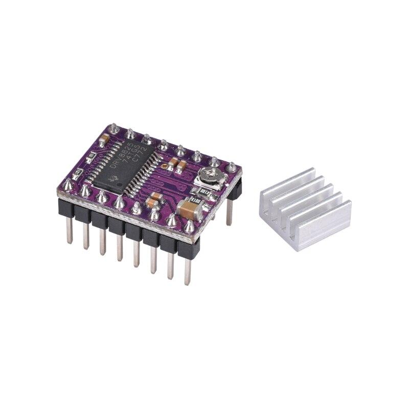 1-pz-stepstick-drv8825-stepper-motor-reprap-4-strati-pcb-board-dissipatore-di-calore-accessori-per-stampanti-3d