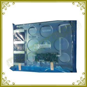 Genuine NEW 21.3 Inch R213T3-L01 LCD Panel Screen Display 2560*2048 73 Pins Replacement