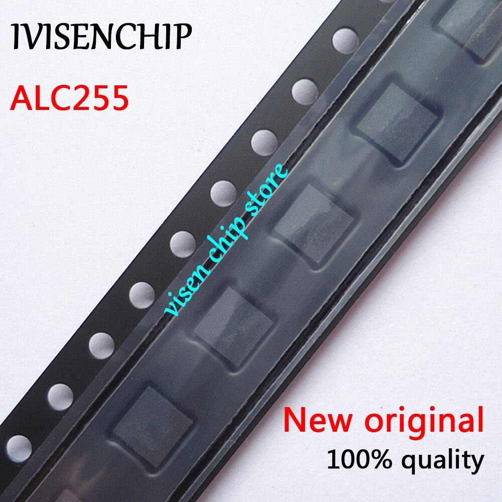 2 قطعة ALC255 QFN-48