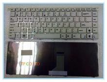 Nagelneue laptoptastatur Für ASUS UL30 UL30A UL80 UL80A K42 K42D K42F A42 A42J N82 N82J X42 WEIß