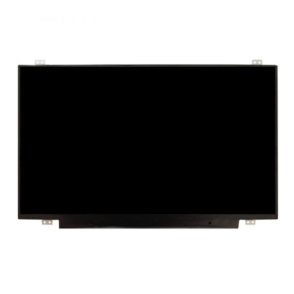 Pantalla LCD LED para ordenador portátil de 17,3 pulgadas para Dell g3 17 3779 Full HD IPS Panel matriz de pantalla de repuesto nuevo