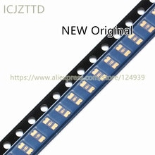 100 pcs MF-NSMF150-2 1206 퓨즈 1.5a 6 v 마킹 8 smd smt pptc ptc 리셋 가능 퓨즈 MF-NSMF 시리즈 MF-NSMF050 3.2mm * 1.6mm 3216