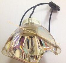 Ampoule de projecteur originale pour LC-XB42i EIKI/LC-XB43i lampes à ampoule nue