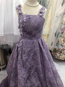 evening dress 2018  evening dresses long  formal dress women elegant  black evening dress  gowns  evening