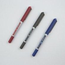 Japans Mitsubishi 0.5mm UB-150 Gel Pen Office Pen Korea School Supplies Stationery Cute Kawaii Special Offer