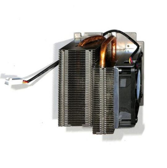 49y8390 46m6618 para o sistema x3200 m3-dissipador de calor do processador central