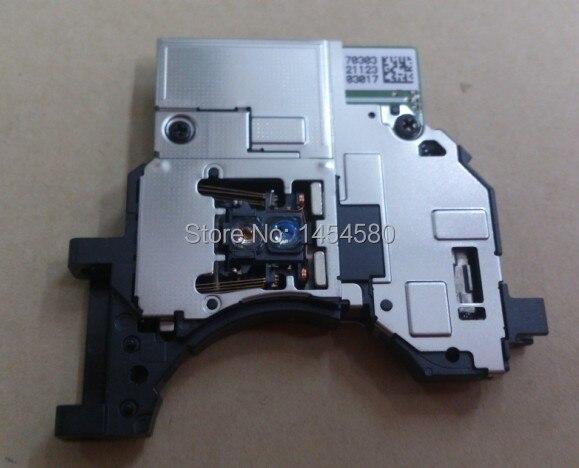 Original neue KEM-850A 850A KES-850A 850 laser-objektiv für PS3 Super Slim