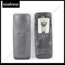 10 X talkie-walkie ceinture pince pour Motorola radio bidirectionnelle XPR6550 XPR6350 XIR P8268 P8200 livraison gratuite