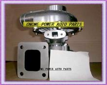Turbo rhc6 114400-3320 cibc 1144003320 1-14400-3320 va720015 hitachi EX200-5 굴삭기 용 jcb 지구 이동 6bg1t 6bg1-t
