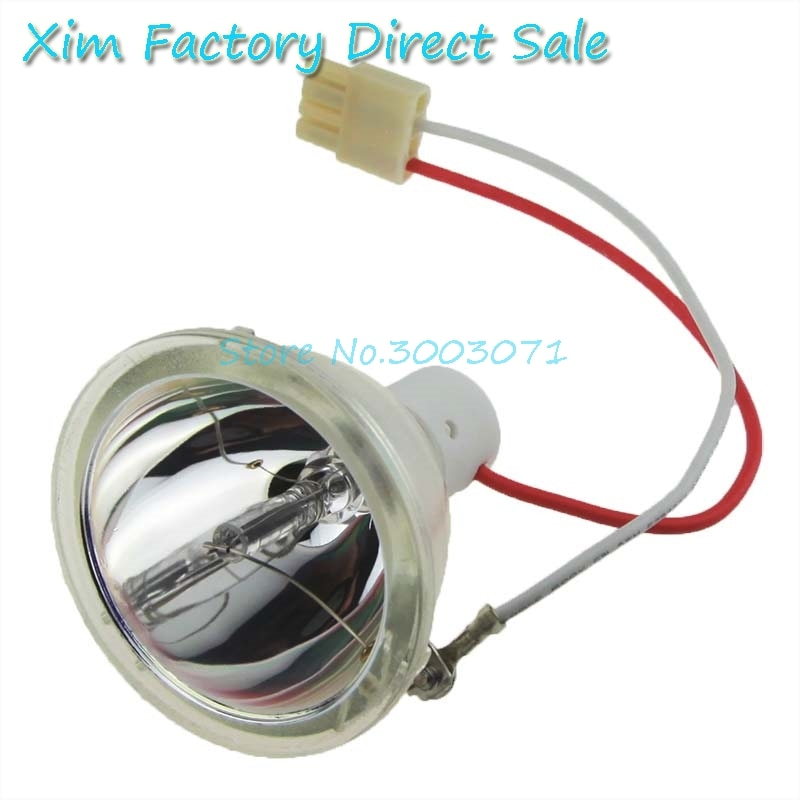XIM العلامة التجارية جديد استبدال العارض العارية مصباح SP-LAMP-024 ل INFOCUS IN24 / IN26 / IN24EP / W240 / W260