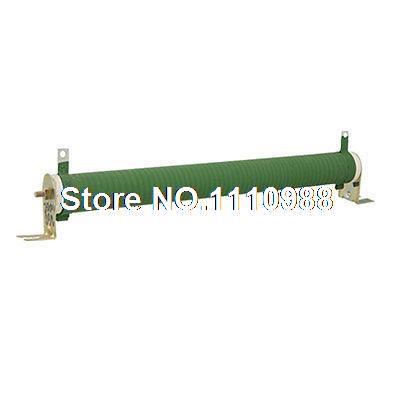 20R 20 Ohm 200 Watts High Power Tubo Cerâmico Resistor 200 W