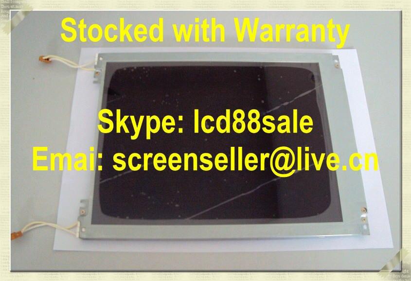 Pantalla LCD industrial KCS104VG2HC-G20 de mejor precio y calidad