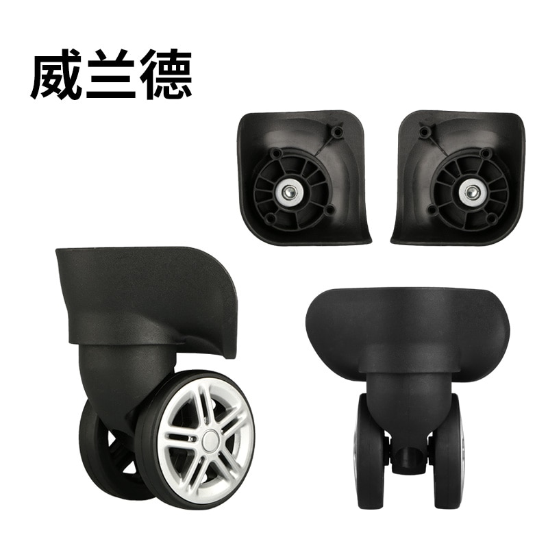 8 inch boat seat swivel plate fishing boat marine seat swivel rotation 360 degree universal rotation 20 x 20 x 2cm drop shipping Swivel wheel replacement luggage case Swivel caster parts repair luggage 360 degree rotation wear resistance universal casters