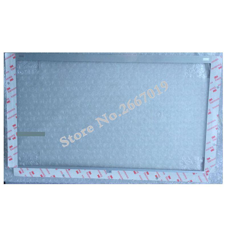 Nuevo para SAMSUNG NP900X4 900X4D NP900X4D NP900X4C LCD cubierta de bisel color azul
