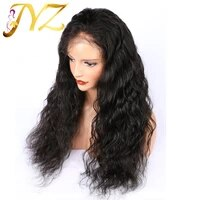 13x4 lace front wig loose deep wave lace front human hair wigs pre plucked hairline remy hair lace front wig for black women