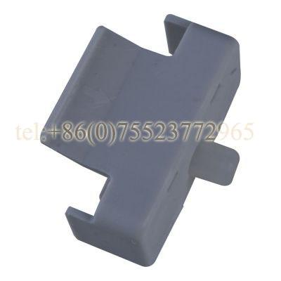 Printhead Cleaning Kit for T610 / T1100 / T1200 / T790 / Z2100 / Z5200 / Z6100 / Z5400
