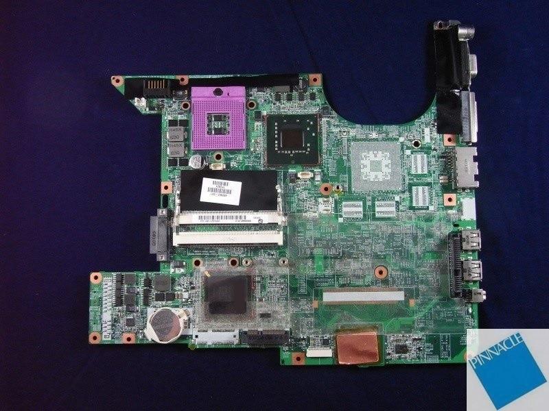 لوحة أم 460902-001 لـ HP بافيليون dv6000 DV6700