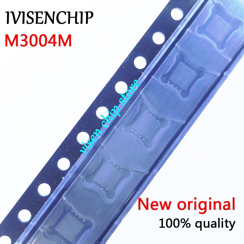 5 piezas QM3004M3 QM3004M M3004M 3 MM * 3 MM MOSFET QFN-8