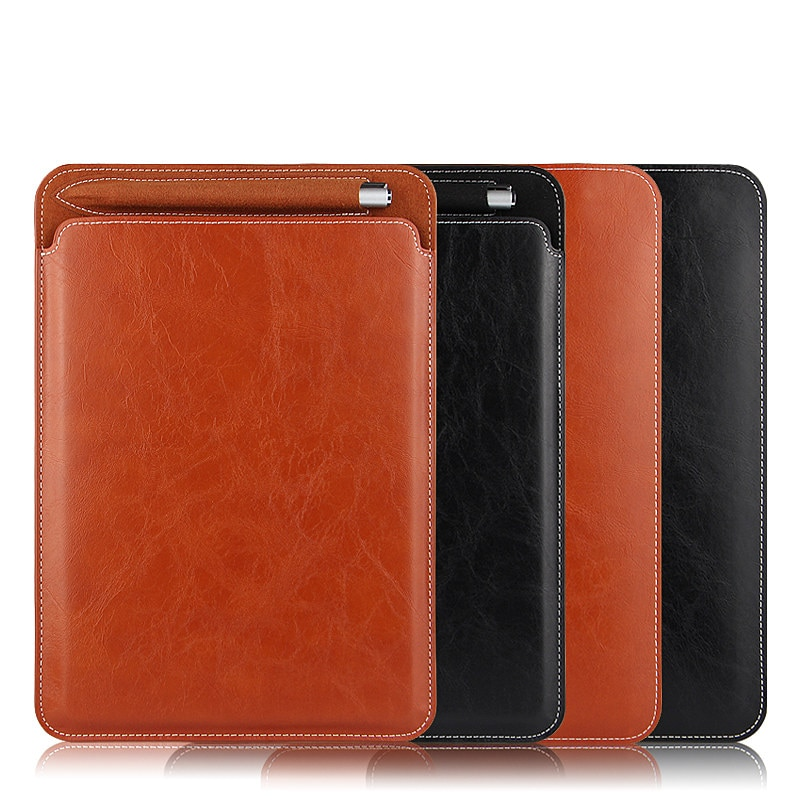 "Funda para Samsung Galaxy Tab S3 9,7 SM-T820 T825 funda protectora de cuero PU TAB S2 T810 T813 t815/9C 9,7 ""bolsa para tableta"