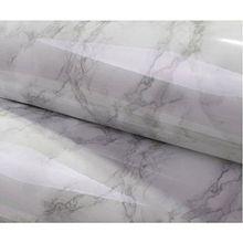Granit marbre effet Contact papier vinyle auto-adhésif Peel-stick comptoir