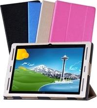 Étui de luxe en cuir pour HP X2 210 G1n121tu P5U17AA T6T52PA étui de protection + stylet