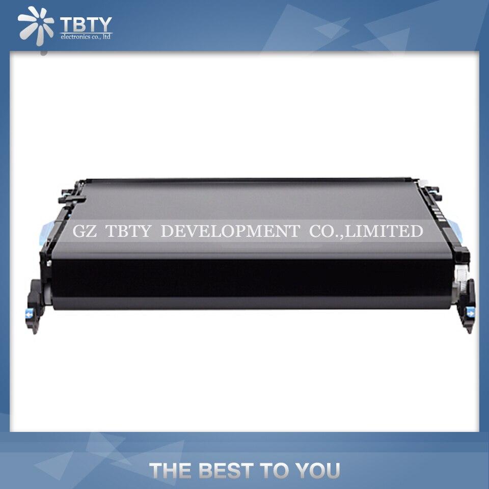 Kit de unidad de transferencia para HP M775 775 M775DN 775DN HPM775 HP775 correa de transferencia de la Asamblea