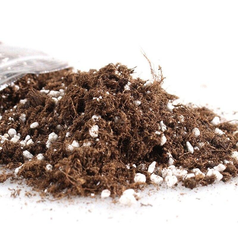 2019 turfa solo musgo e perlite solo misto bem drenado mistura turfa e solo de areia