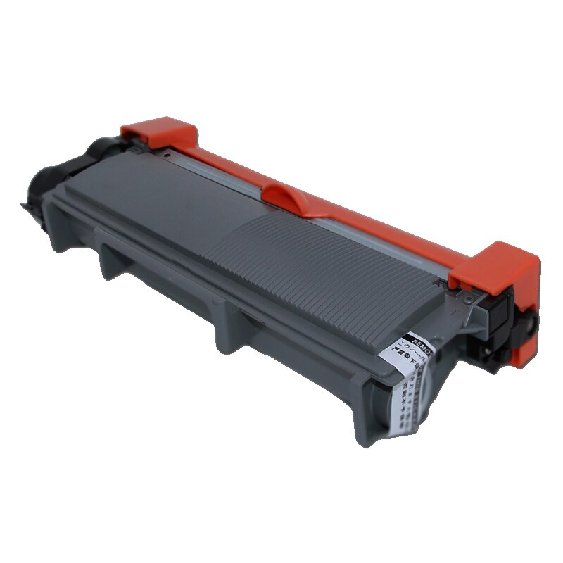 Cartucho de tóner TN660 TN2380 TN28J hermano HL-L2300d/L2300dr/L2320d/L2340dw/L2360dw/L2380dw MFC-L2700dw/L2720dw impresora
