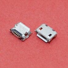 ChengHaoRan largement utilisé connecteur Micro USB pour Lenovo/pour Huawei/pour coolpad et de nombreux téléphones port de charge, MC-315