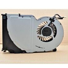 Original PVF120H12M 12V 0.80A Microsoft XBOX one X game machine built-in cooling fan