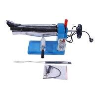 1pcs HL-A Heating Boot Stretcher Machine Shoe Expander Shoe Stretcher 110v /220v