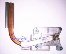 Refroidisseur pour HP PROBOOK 6550b 6450b radiateur de refroidissement pour ordinateur portable 613350-001 6043B0082101 6043B0082103