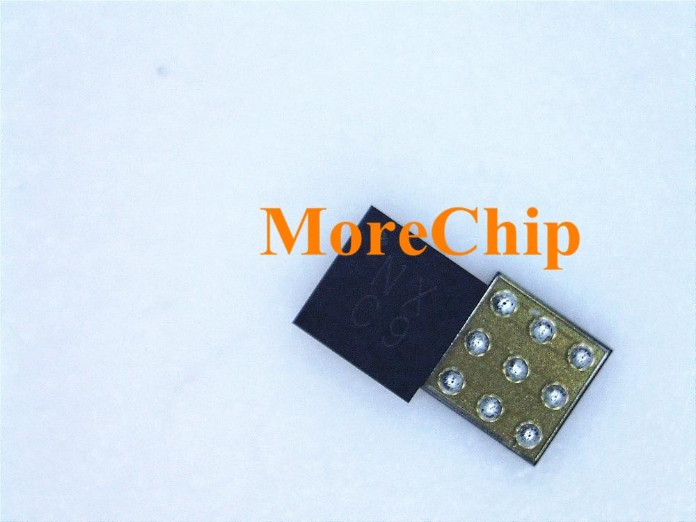 NXC8 NXC9 Para iPhone 6 s 6SP 6 s plus Q2300 Vibração Carregador IC chip 9 pinos 12 pçs/lote