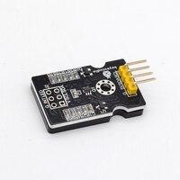 keyestudio TCS34725 Color Sensor RGB color Sensor Module For Arduino