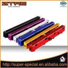 Kit de Rail de course en aluminium   Pour Honda 02-06 pour Acura pour RSX pour K20 K20A2 K20Z1 K20A3