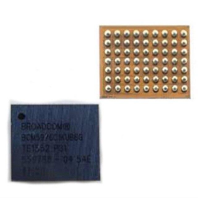 10 piezas 1610A2 cargador de carga ic para iphone 6 U2 usb chip ic 36 pines