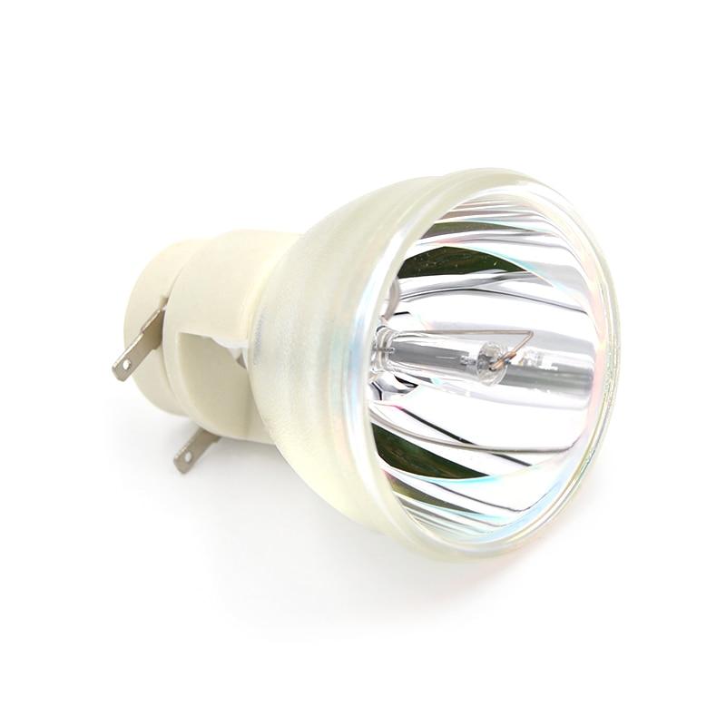 Совместимая Лампа для проектора BT20887 P-VIP 180/0. 8 E20.8 для Acer X1173 D101E