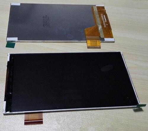 4,5 дюйма 24Bit 16,7 М TFT LCD экран ILI9806 Привод IC 480 (RGB) * 854