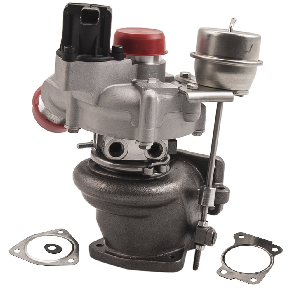Turbocompresor Turbo para Peugeot 508 1,6 THP 155 EP6CDT 1598ccm 163HP 120/115KW 0375L0 para 3008 de 308 1.6THP 150 156PS 53039700121