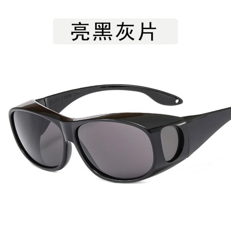 Lente Amarela óculos de Visão noturna Motorista Óculos Unisex Óculos de Sol Óculos De Condução Automóvel UV400 Homens Dos Óculos De Sol Óculos De Sol Dos Homens Do Vintage