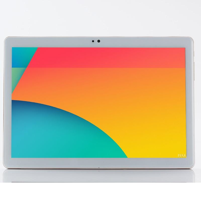 10.1 standard s119 original google padrão 3g 4g lte telefone de chamada android 8.0 ram 4 gb rom 32 gb tablet pc wifi bluetooth gps ips comprimidos