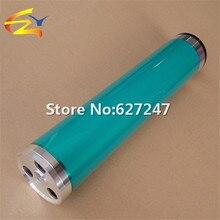DI551 DI5510 DI650 DI7210 wysokiej jakości bęben opc dla Konica Minolta 551 5510 650 7210 bęben opc 4024029101