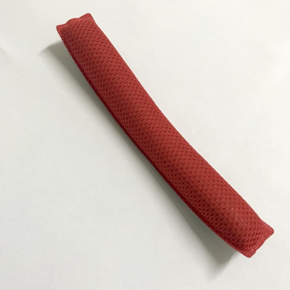 Сменные накладки для наушников из пены, подушечки для наушников, запасные части для наушников Logitech G930