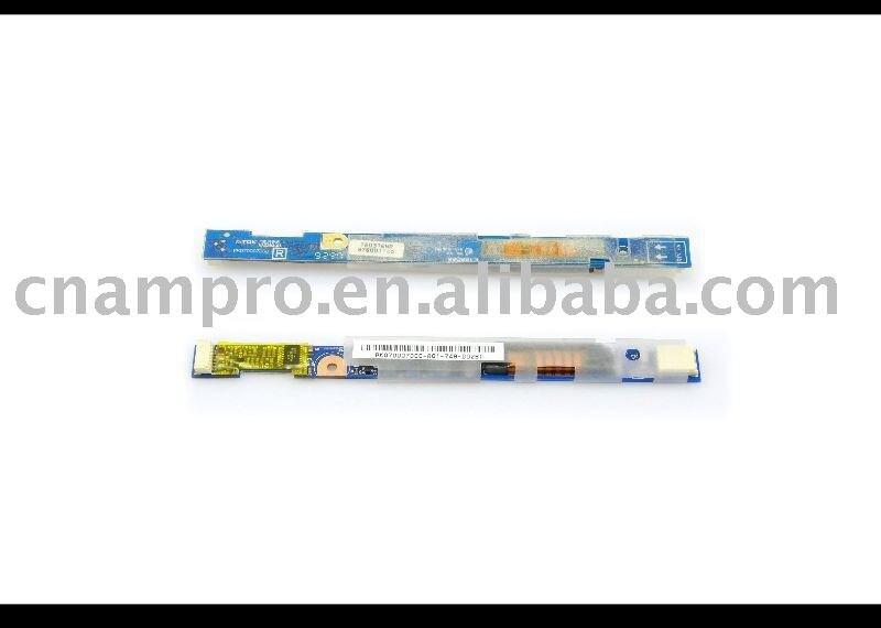 انفرتر ال سي دي لينوفو 3000 Y410-TBD316NR