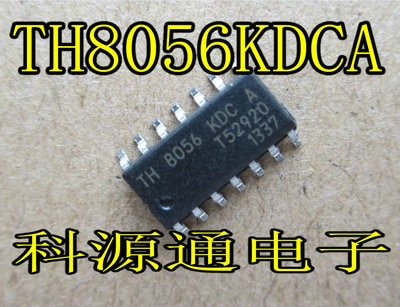 Freeshipping    TH8056     TH8056KDCA