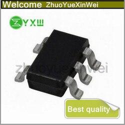 50 pçs/lote MCP6001UT-I/OT SOT-23-5 MCP6001UT MCP6001UT-I novo Chip IC originais